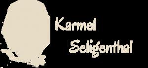 Karmel St. Elia Seligenthal