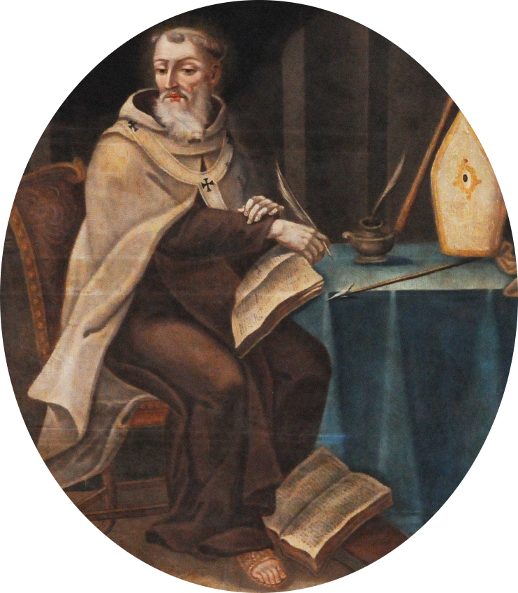 hl. Petrus Thomas